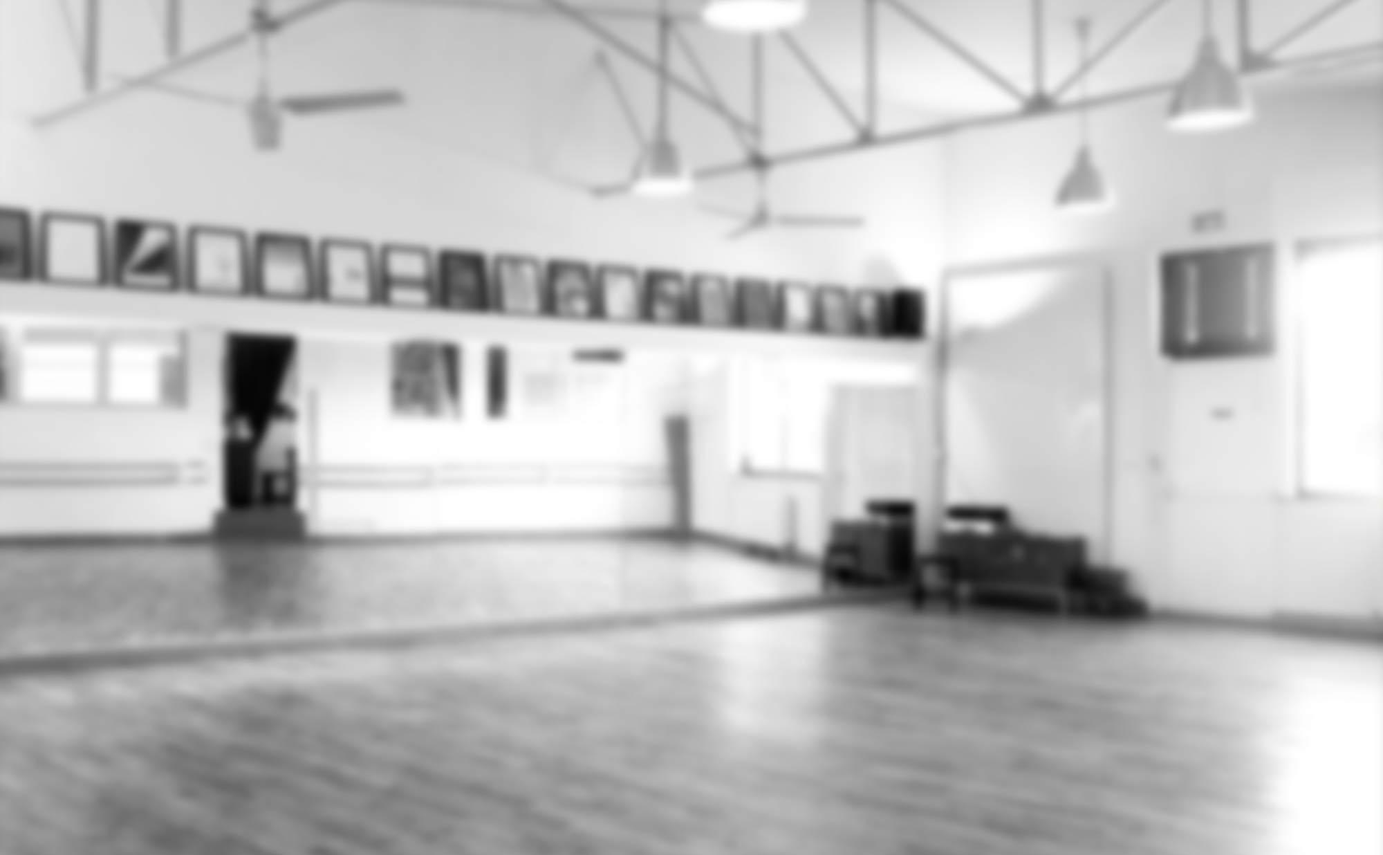 Jazznat studio de danse maison alfort cours de danse for Danse classique maison alfort